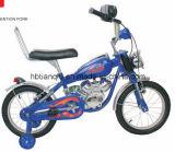 """オートバイの子供の自転車12の新しいデザイン"""" 16 """" 20 """""""