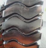 Schräger OTR Reifen mit Muster L3/E3 für Ladevorrichtungs-Reifen (29.5-25)