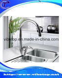 De Leverancier van China voor de Montage van de Badkamers en van de Keuken en Sanitaire Waren