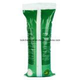 Pegamento no tejido del papel de empapelar