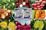 Удобрение жидкости аминокислота удобрения 100% водорастворимое