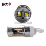 7440 luce auto eccellente dell'automobile del CREE 30W Canbus LED