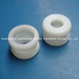 Fabricación ODM y OEM Pulley de nylon de alta calidad Polea de fundición