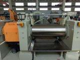 EVA 거품 기계 생산 라인