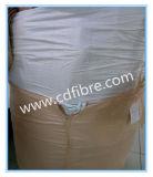 Сплетенный PP мешок FIBC большой Jumbo с V-Ртом