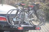 Crémaillère de bicyclette de véhicule de transporteur de vélo de véhicule d'accessoires de véhicule de Treasurall (TB-009A3)