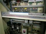 Sacchetto della maniglia di Solf dell'usato del cinese che fa macchina nella vendita