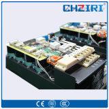 Inverseur de fréquence de Chziri 18.5kw pour l'application Zvf300-G018/P022t4MD de ventilateur