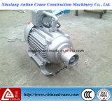 Введите тип электрический конкретный мотор вибрации