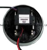 relais 200A de enclenchement magnétique pour le mètre d'énergie
