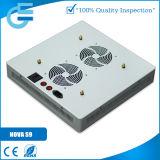 450watt le module hydroponique professionnel T9 élèvent le panneau de DEL