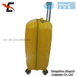PC Trolley Cas 8 Wheels Luggage de mode et d'Elegant