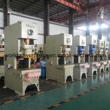 Rahmen-lochende Exzenterpresse China-C