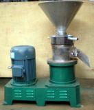 캐슈 견과 버터 기계 기계를 만드는 산업 땅콩 버터