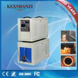 Réchauffeur d'induction à haute fréquence de bonne qualité (KX-5188A45)