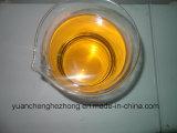 Injecteerbare Steroïden Hormone 200mg/Ml Nandrolone Phenylpropionate/Npp Durabolin voor de Bouw van de Spier