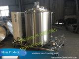 3000L / H Bomba de leite para tanque de refrigeração de leite 1t