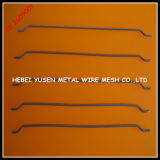 0.55*30 mm Steel Fibre