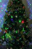 2016 [نو برودوكت] لأنّ خارجيّة زخرفة أضواء/عطلة يعيش زخارف خارجيّة/يشعل خارجيّة عيد ميلاد المسيح زخارف