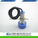 Interruptor Lm480 capacitancia del sensor de proximidad inductivo