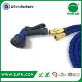 Popular 최대 Super Strong 75FT Flexible Expandable 정원 Hose