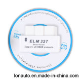 Elm327 Version V1.5 Bluetooth Car Auto Code Reader
