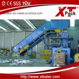 Gran Tamaño Completo Empacadora automática de papel (XTY-1000W11080-60)