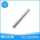 Alimento del papel de aluminio del uso de la cocina