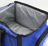 ترقية عزل حقيبة باردة, صنع وفقا لطلب الزّبون علامة تجاريّة [أكّبتد]