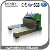 Hot Sale Paper Roll Carrier com 6t
