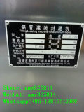 금속 Tube Filling와 Sealing Machine (B. GFL-301)