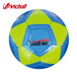 BulkのOEM Cheap Soccer Ball