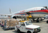 Luft Shipping From China nach Indonesien