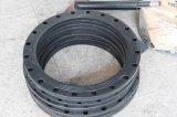 HDPEのガスの/Waterの供給管の/PE100水Pipe/PE80水管018