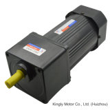 140W 220V 104mm ACはモーターを調節する