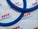 Joint circulaire/joints circulaires en caoutchouc de Ffkm de silicones du joint NBR FKM/Viton HNBR Aflas de JIS