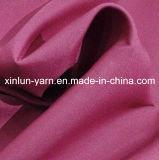 Heißes Verkaufs-UVendsun-Endstumpfes Rohseide-Polyester-Gewebe
