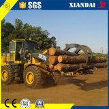Затяжелитель Xd935g деревянный Calmp