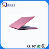 Ясная трудная крышка PC для сетчатки 13.3 MacBook 13.3 PRO/