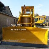 Escavadora usada produto de Japão KOMATSU D85-18 para a venda