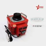 Regulador de tensão do contato da alta qualidade Tdgc2-3kVA