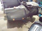 Bomba de jato elétrica de escorvamento automático da água do OEM da fábrica para o uso Home