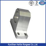 Hohe Präzision CNC-Maschinerie-Teile mit konkurrenzfähigem Preis