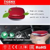 Кондиционер Zl очистителя воздуха автомобиля серии очищения воздуха миниый