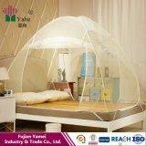 Шатры сети москита Yurt для двойной кровати
