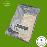 3mmx20cm Rattan Reed Diffuser Stick 100PCS / Bag