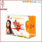 Anion Sanitary Napkins für Mauritius, Breathable Sanitary Pads, China Soem Manufacturer