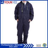 Terno de caldeira confortável das combinações longas encapuçados da luva (YLT115)