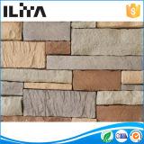Decorazione di pietra, vecchio mattone, mattoni artificiali per la parete interna ed esterna (YLD-21016)