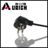 Sii Approved Plug di 250V 16A 3pin Plug Israele Standard